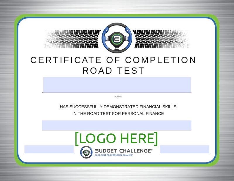 https://www.budgetchallenge.com/Portals/0/Images/Website/Certificate_Image1.png